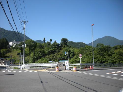 20080613-083209-tanazawa-inugoe