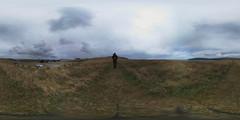 Whitireia Park 360°