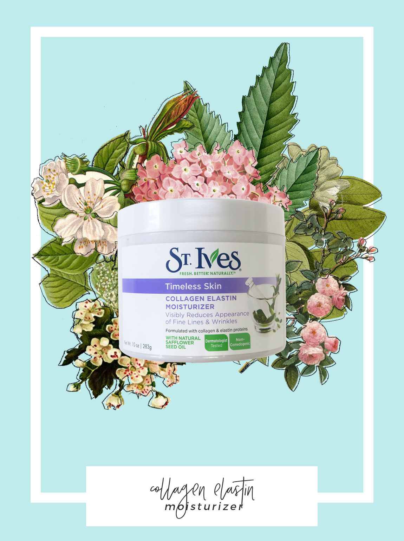 st-ives-moisturizer
