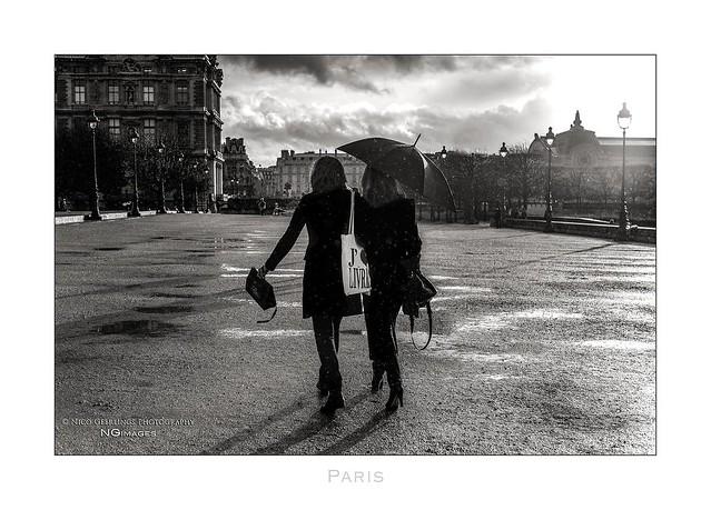 Paris n°126 - J'adore Livre