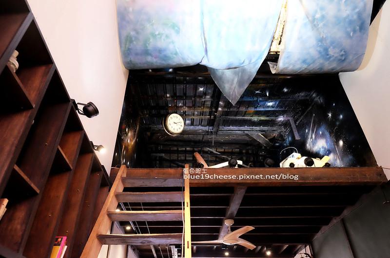 32272642702 80cf6dfb61 c - Toyohara Coffee Roasters-豐原日據時期百年老建築.有著對老宅和咖啡的熱愛熱情.台中豐原老屋老宅咖啡館.豐原火車站商圈