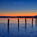 Small photo of Ammersee