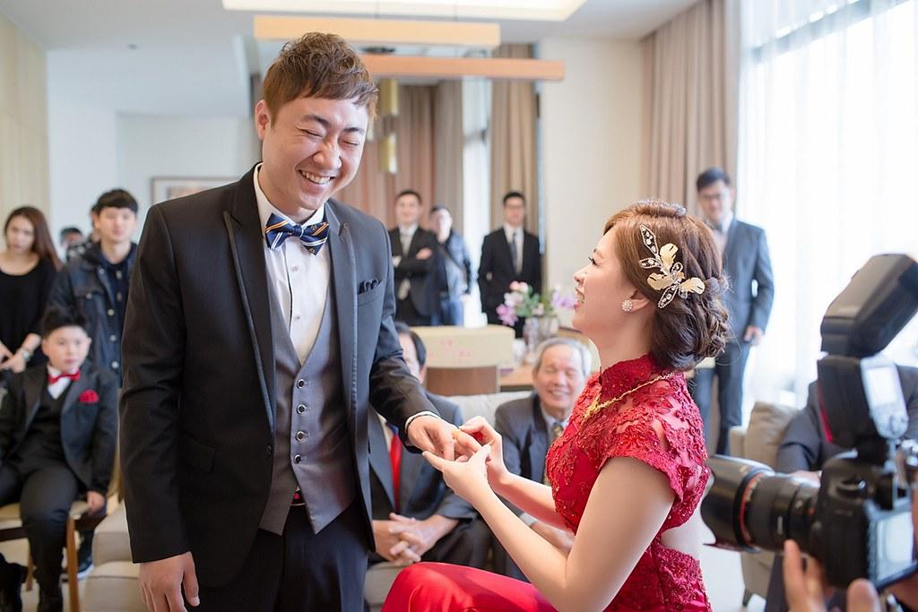048-婚禮攝影,礁溪長榮,婚禮攝影,優質婚攝推薦,雙攝影師