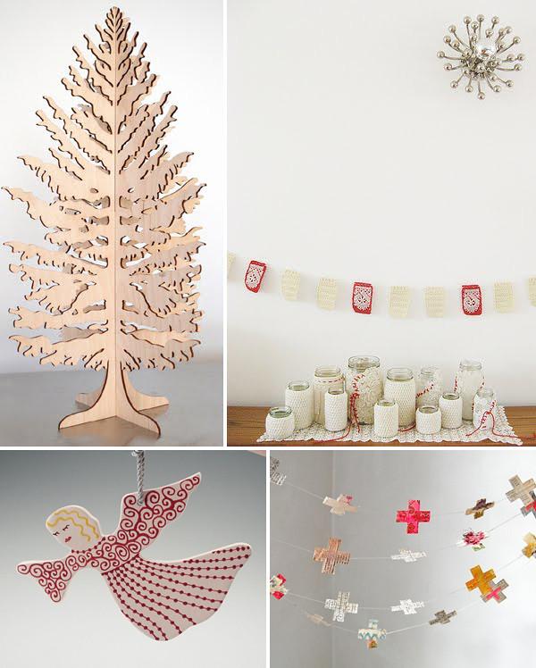 five more festive things I'm loving right now   Emma Lamb