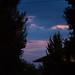 Cielo-7 por Moyses Gamboa P