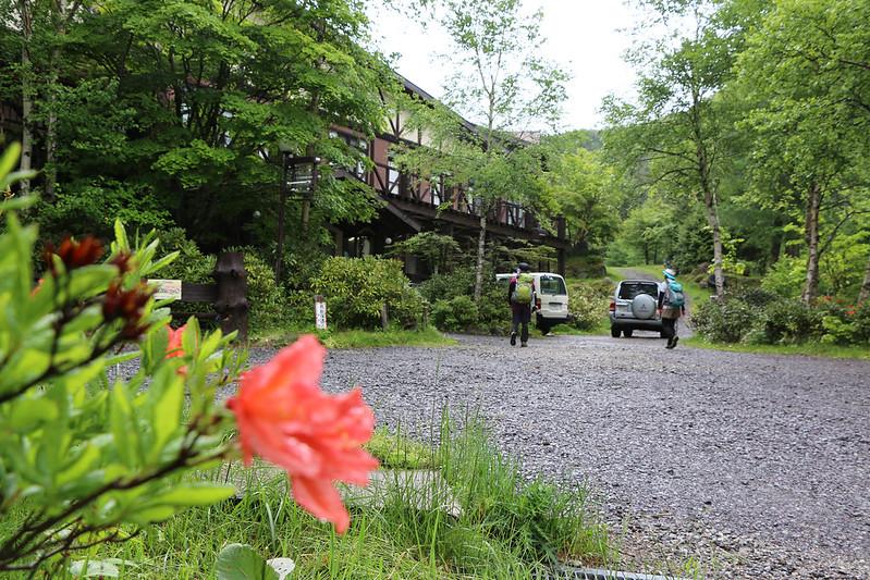 2014-06-29_00031_天狗岳.jpg