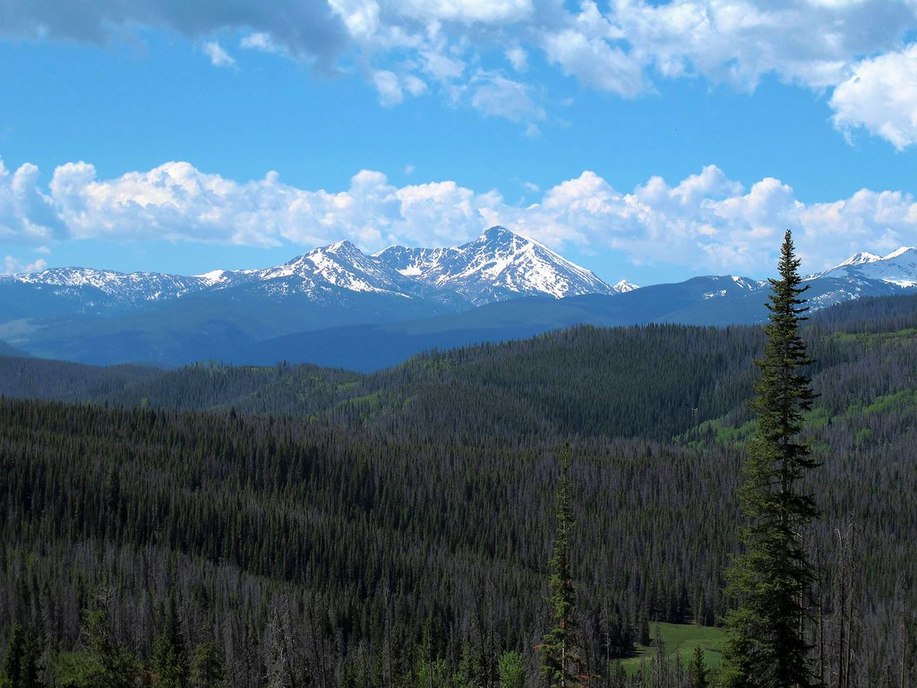 freedom beyond mountains If you've been following restavek freedom for a while, you know we  in  mountains beyond mountains, author tracy kidder describes the life.