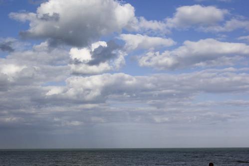 English Channel