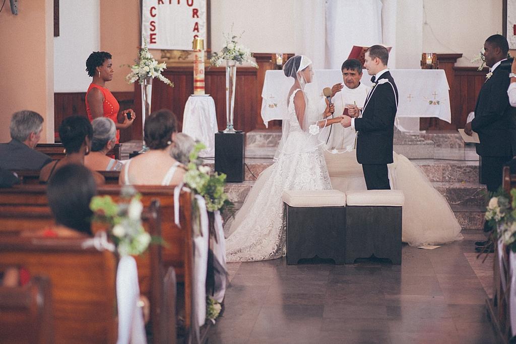 婚禮攝影,婚攝,婚禮記錄,墨西哥,Wedding,底片風格,自然