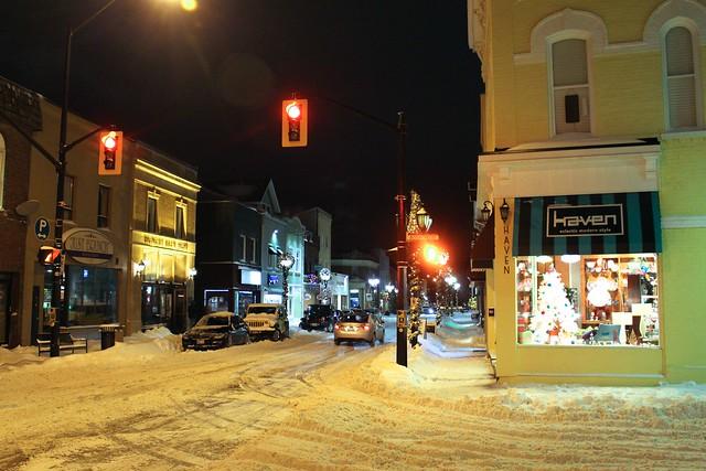 main-street-newmarket-snow