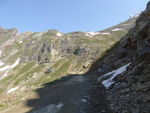 Lac d\'Oncet 174