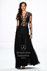 EWA HERZOG - Mercedes-Benz Fashion Week Berlin SpringSummer 2016#14