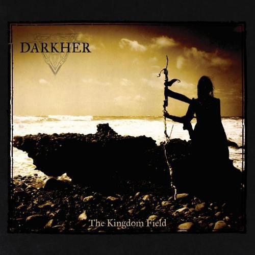 Darkher-The-Kingdom-Field