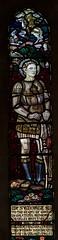 Church of St Martin, Kensal Rise, London NW10 5SN