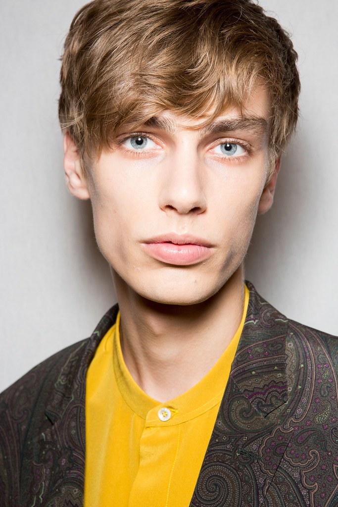 Marc Schulze3236_SS16 Milan Etro(fashionising.com)