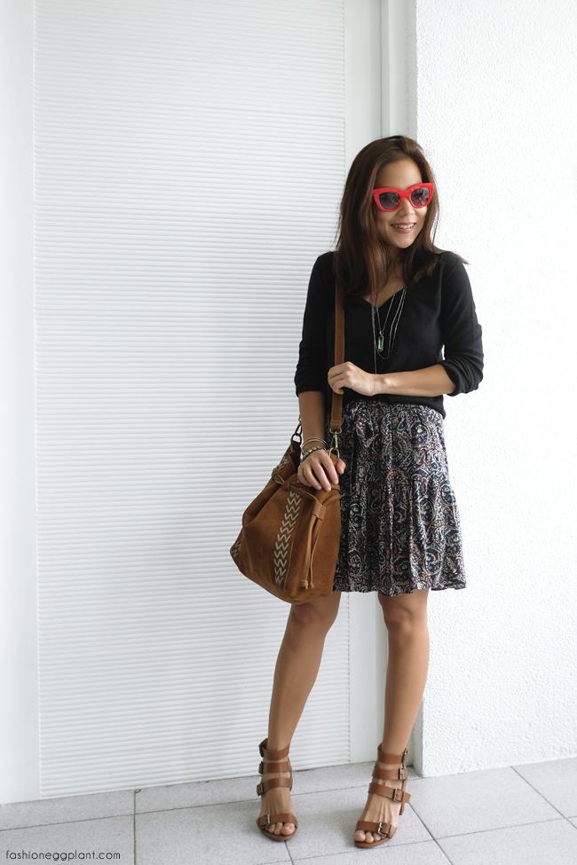 promod blogger