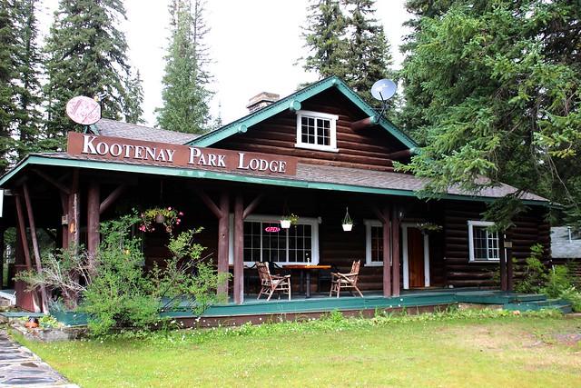 kootenay-park-lodge