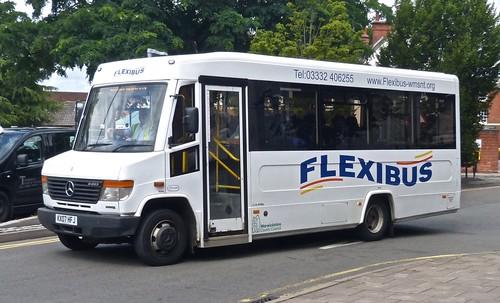 KX07 HFJ