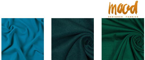 120B fabric