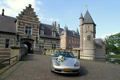 Hertogenpad_LAW13_NL_wandelen_d4_14