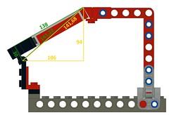 10248 (Ferrari F40) Window Math
