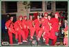 15-07-04 Correfoc Festa Major_010