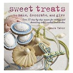 Sweet Treats by Laura Tabor-01