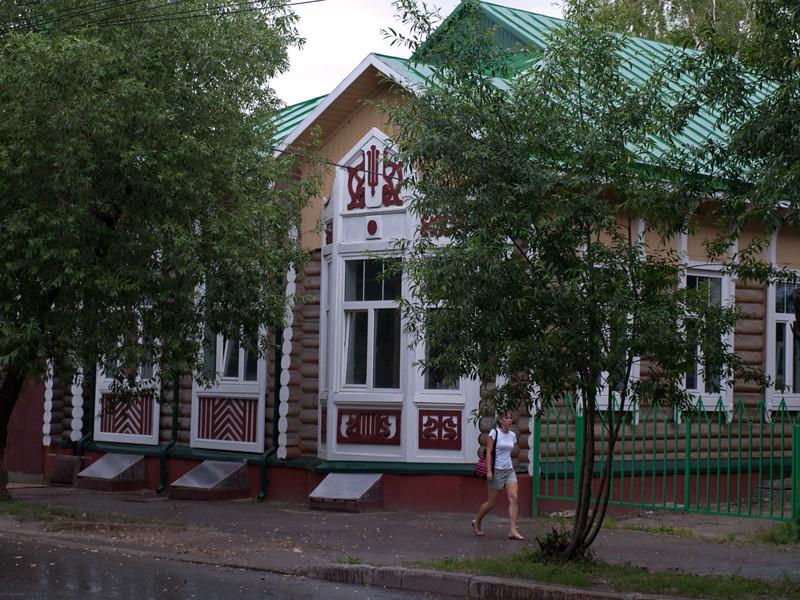 tomsk316st