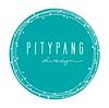 pitypang_dizájn