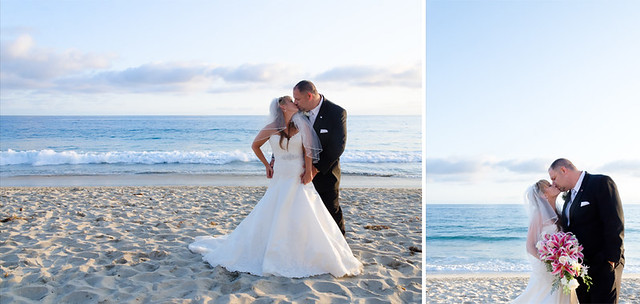 courtney_tony_laguna_wedding_`8