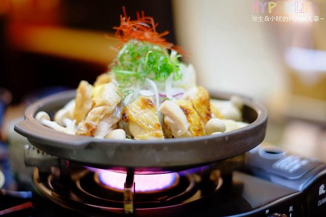 神川日式料理丼飯專賣 (29)
