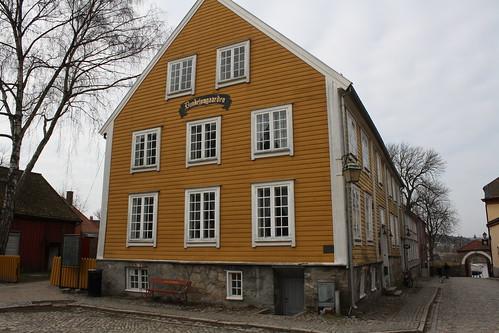 Fredrikstad Festning (176)