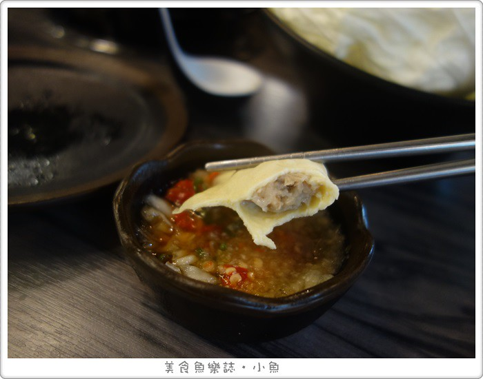 【宜蘭美食】熊飽鍋物/泰迪熊主題鍋物
