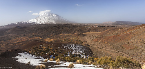 Teide National Park #3