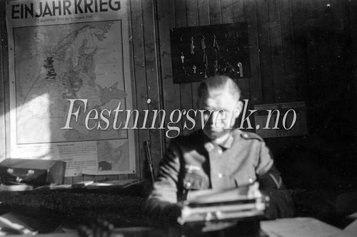 Sarpsborg 1940-1945 (271)