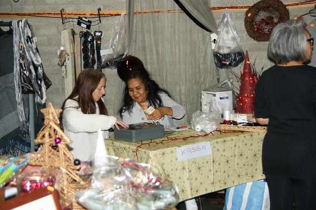 Snuffel en Kerstmarkt-Immanuëlkerk_AJvdG (16)