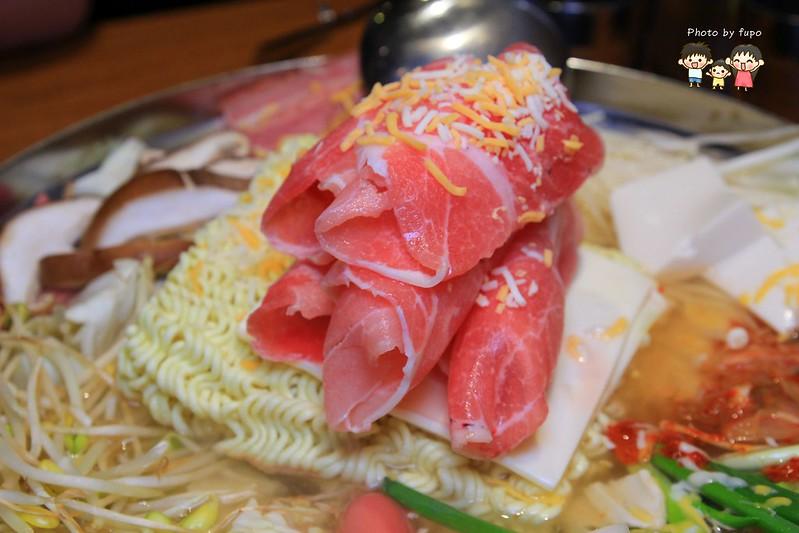 嘉義韓國料理 045
