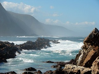 Stormsriver View (2), South Africa
