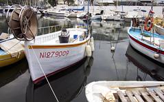 Port Beaulieu - 2015