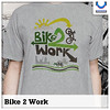 bicycle-bike-2-work