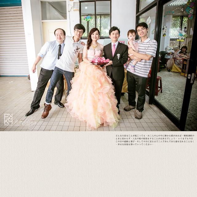 20150530PO-114