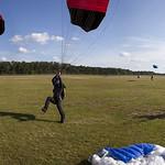 CarolinaFest 2015 by Raymond Adams