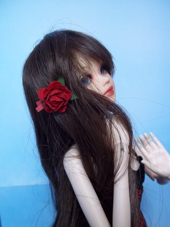 ~ Littlefee/dollzone Eiko [07/11. p14]~  - Page 12 19121912165_98e060e057_b