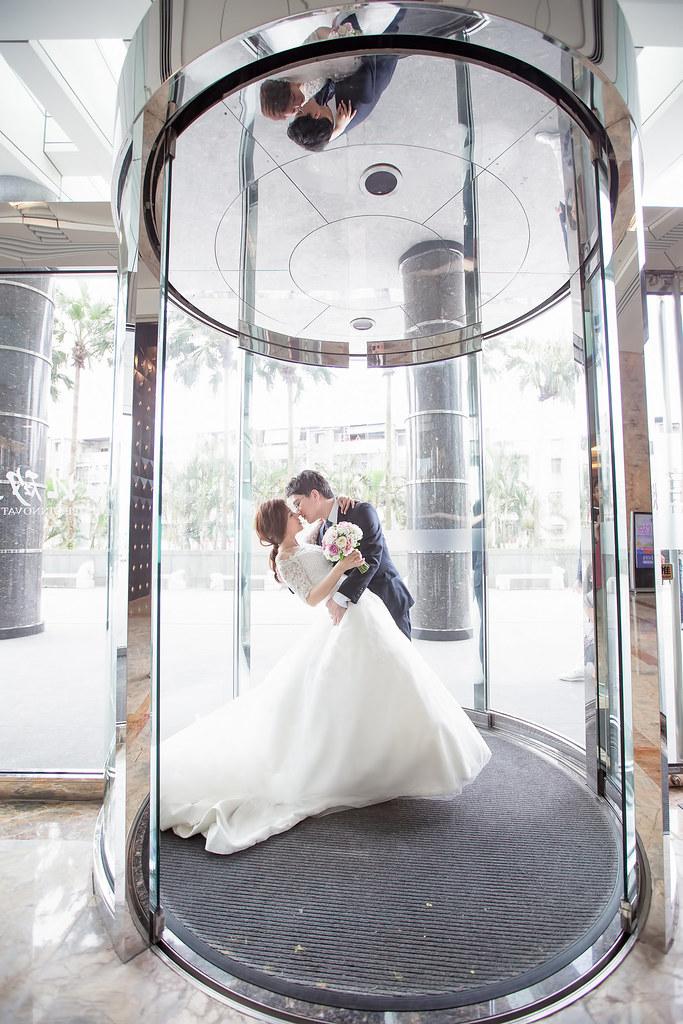 新店彭園婚攝122