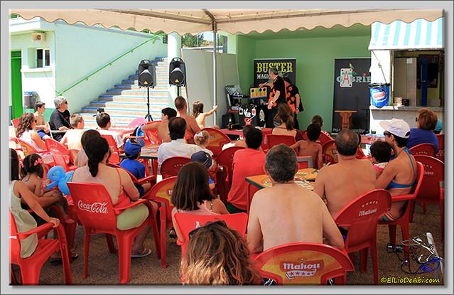 Briviesca mágica 2015 (4)