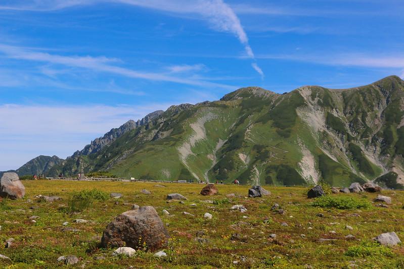 2014-09-06_00290_立山剱岳.jpg