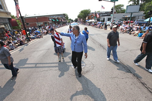 2015 Evanston 4th of July Parade (36)