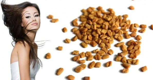Fenugreek For Natural Hair Home Remedies