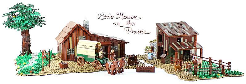 Little House Miniature Models - Page 4 19502877986_c3df44dc76_c
