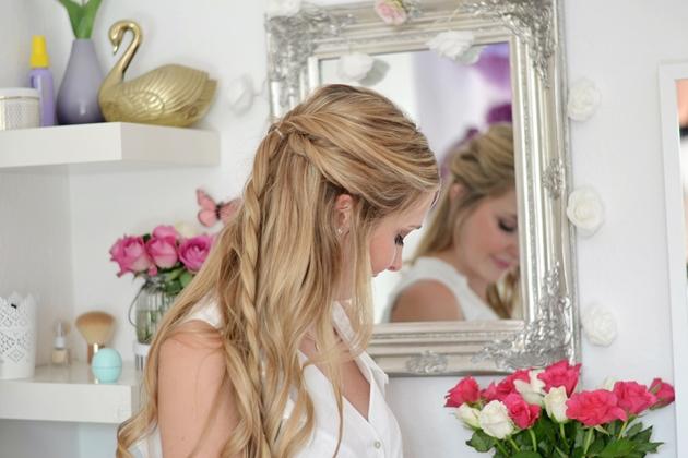eugli-fashionblogger-frisuren-freitag-tutorial-braid-hairtutorial